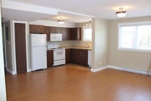 336 McLaughlin- FIRST MONTH FREE!
