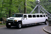 Lux+Limos