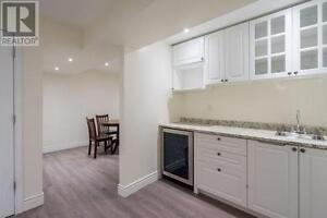 Milton Stunning & Fully Upgraded Home From Top To Bottom!! Oakville / Halton Region Toronto (GTA) image 13