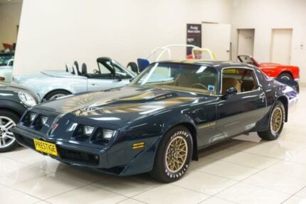 1981 pontiac lowrider mexican style make a reasonable offer cars 1980 pontiac firebird trans am blue automatic coupe fandeluxe Image collections