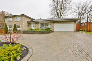 A Gem By the Lake!  89x150+ lot (almost 11,000 square feet!)