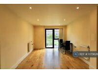 2 bedroom flat in Mercury House, London, E16 (2 bed) (#1079626)