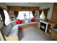 Cheap Static Holiday Home For Sale Clacton On Sea Essex Near The Beach 2017 Site Fees Included