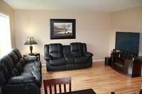 Room for rent in Townhouse