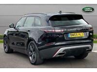 2019 Land Rover Range Rover Velar 3.0 D300 R-Dynamic S 5Dr Auto Estate Diesel Au