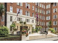 Single Room, Zone1, Marble Arch! Perfect location and Private flat £700 per month