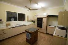 Two Large Rooms in East Brisbane Share House East Brisbane Brisbane South East Preview
