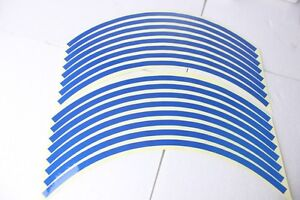 Motorcycle-Reflective-Rim-Tape-17-inch-rims-Blue-F3-F4-675-800-1000-1090