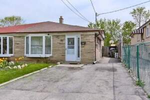 Great Starter Home In Central Location!
