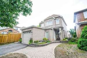 FOR SALE  Beautiful Detached Home     Code: 160718-01