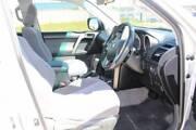 2009 Toyota Prado GXL Wangara Wanneroo Area Preview