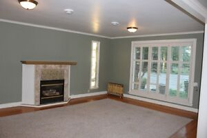 Picture Butte  4 Bedroom Home for rent 541 Crescent Ave N