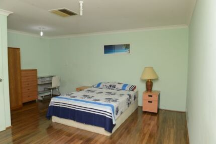 Rooms to rent in Cannington Cannington Canning Area Preview
