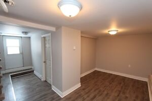 Carpentry Services, Trim Work, Need it done, Give Us A Call St. John's Newfoundland image 8