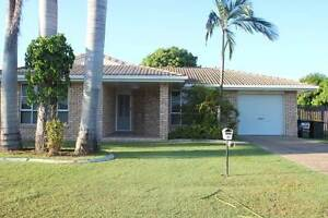 Home for rent Beaconsfield Beaconsfield Mackay City Preview