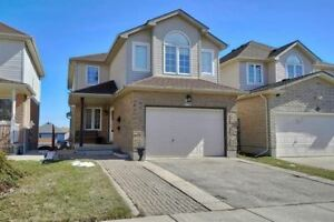 Calling All Large Or Extended Families!! This 4 Bdrm, 5 Bath
