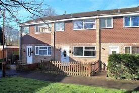 3 Bedroom House - Catshill, Bromsgrove - £725pcm