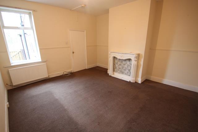 2 bedroom flat in Stuart Terrace, Felling, Gateshead, NE10