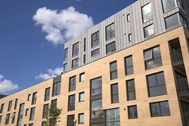**NO AGENCY FEES - Rent brand new apartments in Colindale, NW9