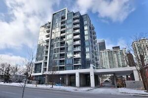 For Sale: 1 Bedroom Condo Apt In The Heart Of North York