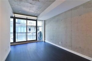 Leslieville Loft Condos For Sale In Toronto GTA Kijiji Classifieds
