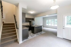 (AVAILABLE) 3 BEDROOM SEMI-DETACHED FOR STUDENT OR YOUNG PROFESS