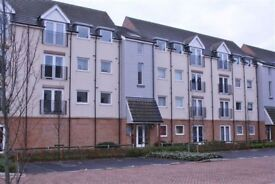 ⭐️Exchange wanted⭐️ Lovely newbuild large 2bed flat in Portsmouth for 3-4bed Portsmouth area!!!⭐️