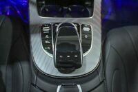 Miniature 23 Voiture Européenne d'occasion Mercedes-Benz CLS-Class 2019
