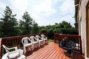 FABULOUS 3+2Bedroom Detached House in BRAMPTON $748,000ONLY