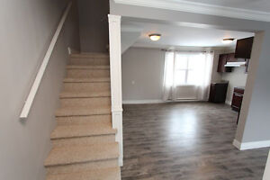 Carpentry Services, Trim Work, Need it done, Give Us A Call St. John's Newfoundland image 5