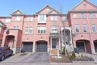 Freehold Town House In High Demand Area