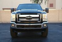 Miniature 9 Voiture American used Ford  2013