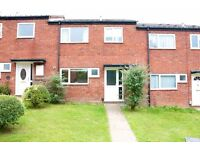 5 Bedroom Property To Let - SPEEDY1132