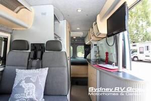 U3377 Trakka Torino HOT PROPERTY! Exceptionally Well Designed Penrith Penrith Area Preview