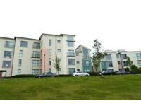 Lovely 2 bed flat to rent near MOD and UWE 2 bathrooms and allocated parking