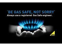 Boiler Breakdown ? Repair From £30/Gas Safe Engineers £299 Any Combi Boiler Installation