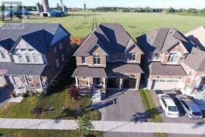 237 BONNIEGLEN FARM BLVD Caledon, Ontario