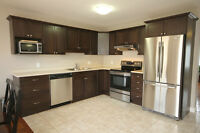 Value-Packed Home w/ High End Appliances, Heat Pump/A/C, etc!