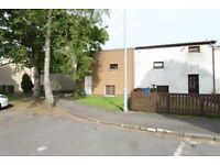 3 Bedroom end terraced house to rent on Gighga Lane, Broomlands, Irvine