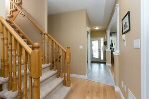 4 bedroom house for rent in Brooklin / Whitby