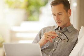 Proposal and dissertation help nursing Online dissertation help   PostAdsUK Com