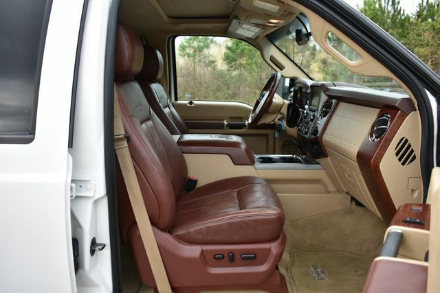 Image 17 Voiture American used Ford F-250 2014