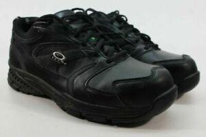 Mens Safety Work Shoes - Dakota Tarantula - Size 9