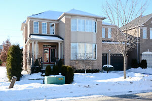 COMING SOON NORTH AJAX HOME NOT FEATURED ON MLS