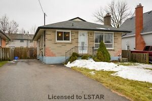 OPEN HOUSE SAT/SUN  - GREAT INVESTMENT OPPORTUNITY!