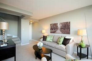 All-Inclusive in Victoria Hills! Spacious-Upgraded Bright! Kitchener / Waterloo Kitchener Area image 2