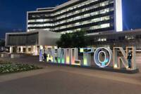 Chef as working partner urgently required for Hamilton rest.