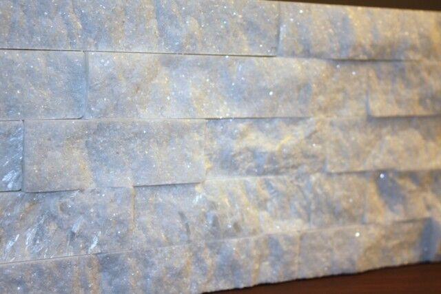 modernstone marmor naturstein riemchen pwqz wand. Black Bedroom Furniture Sets. Home Design Ideas