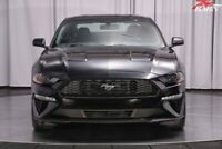 Miniature 11 Voiture American used Ford Mustang 2018