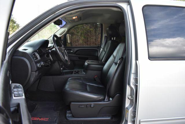 Image 10 Voiture American used Chevrolet Silverado 2500 2013
